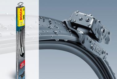 Bomboleo - Bosch Automotive Distribuitor